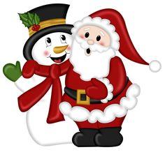 christmas_wonderland_is_magic on Poshinsta Merry Christmas, Christmas Topper, Christmas Wood, Christmas Pictures, Christmas Crafts, Christmas Decorations, Xmas, Christmas Ornaments, Christmas Templates
