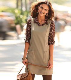 21 mejores imágenes de outfits  6a7a67b74bca