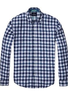 Fresh Summer L/S Shirt