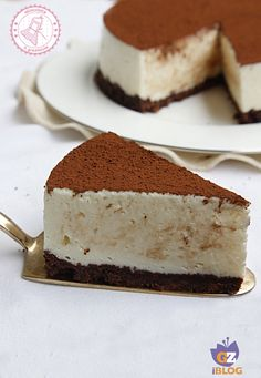 Cupcakes, Cake Cookies, Love Eat, Love Food, Bakery Recipes, Dessert Recipes, Just Desserts, Delicious Desserts, Blueberry Cheesecake Bars
