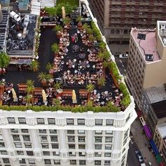 We are getting ready for summer. Any ideas for the rooftop? . . . . #230fifth #230fifthrooftop #rooftops #rooftopbars #rooftopbarsnyc #nyc #manhattan… Rooftop Bar Bangkok, Rooftop Bars Nyc, Rooftop Party, Sky Bar, France Photos, Week End, Empire State Building, Happy Hour, New York City