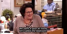 Wife of Bob Vance, Vance Refrigeration. Best Of The Office, Hilarious, Office Birthday, Tv Shows Funny, Paper Companies, Great Movies, Beets, Movies And Tv Shows