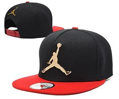 cool Dream Cap Air Man Sport Shoes good match Masterpiece Party & Job & Show & Feast & Cocktail 2014 New Best Quality Casual Black style cool Chicago Bulls Super Legend NBA Team Legend snapback Golden metal Michael Jordan Hats bboy Prevalent fashion World Championship Basketball classic red peak Baseball Caps