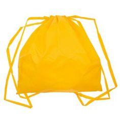 THE EMERGENCY BAG PACK Emergency Bag, Bag Pack, Drawstring Backpack, Winter, Bags, Handbags, Totes, Lv Bags, Hand Bags