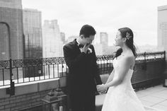 Official website of Ben Lau, a wedding photographer based in Northern NJ & NYC Chinese Wedding Tea Ceremony, Korean Wedding, Essex House, Traditional Chinese Wedding, Wedding First Look, Park Landscape, Grow Out, Cute Couples, Sunnies