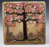 Tile - Carol Long Pottery