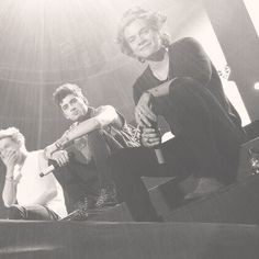 First show in Columbia for WWA tour. April 25.2014