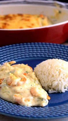 Surpreenda a todos fazendo essa receita maravilhosa de camarão gratinado. Fish Recipes, Seafood Recipes, Cooking Recipes, Cooking Games, Cooking Beef, Cooking Classes, Cooking Eggs, Cooking Broccoli, Skillet Cooking