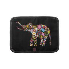 #vectorgraphics #trendydesigns #jm_vectorgraphics #flower #elephant