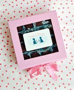 los-angeles-gift-box-brigadeiros-16-pink