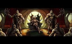 Rumour: Sheeva to be Included in the Mortal Kombat X Roster?  http://cheapps4console.com/ #popular #gaming #gamers #ps4 #trend