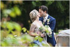 Eshott Hall Wedding - Juliette &Tristan - Edinburgh Wedding Photographer Julie Tinton - Edinburgh Wedding Photographer Julie Tinton Photography