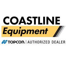Coastline Equipment (@CoastlineEquip) | Twitter