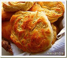 SV108348 What You Eat, Bread Rolls, Sweet And Salty, Greek Recipes, Cooking, Ethnic Recipes, Food, Breads, Greece