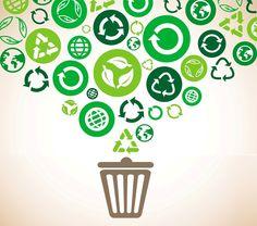 """Çöpten Enerji Şart Yaşar Üniversitesi akademisyeni Yrd. Doç. Dr. Levent Bilir, temiz enerji üretiminin şart olduğunu belirtti, """"Mutlaka çöpten enerji seçeneği hayata geçirilmeli"""" dedi"""