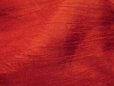 red-silk-fabric-texture.jpg (1024×768)