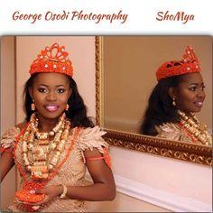 George Ozodi Photography