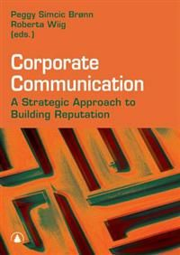Communication is the heart of organizational success. This book places communication squarely in the strategic processes of the organization. This is important if organizations are to build and maintain good images or reputations. The editors of this book have assembled leading international academics and practitioners to explore what, in their minds, are essential subjects that managers need to consider if they are to be effective communicators. These include understanding communication's… Corporate Communication, This Book, Management, Mindfulness, Organizations, Success, Explore, Heart, Places