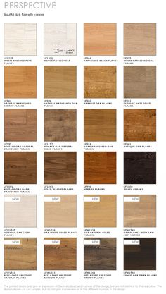 Laminate Floor Colors lovely laminate wood flooring colors hardwood flooring color chart flooring Perspective Laminate Flooring