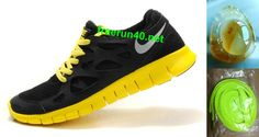 meet b8086 3eefc Great site for inexpensive Nike. Nike Running, Nike Free Runs, Runs Nike,