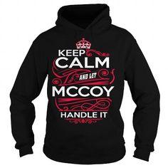 Awesome Tee MCCOY, MCCOY Shirts, MCCOY Hoodie, MCCOY Shirt, MCCOY Tee T shirts