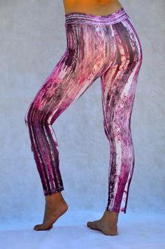 Katri Leggings