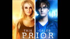 allegiant movie - Google Search