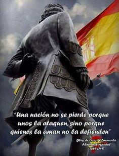 Joker, War, Wallpaper, Military Motivation, Spanish Flags, Spain, Wallpapers, The Joker, Jokers
