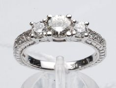 expensive diamond rings | Expensive diamond rings |Jewellery Images
