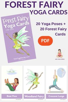 1381 best yoga poses images on pinterest  exercises