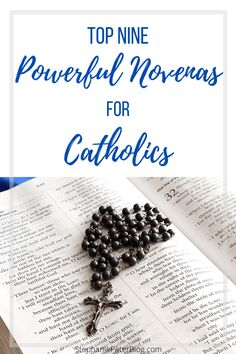 Catholic Prayer For Healing, Praying The Rosary Catholic, Catholic Prayers Daily, Catholic Beliefs, Prayers For Healing, Catholic Prayers For Strength, Rosary Novena, Rosary Prayer, Novena Prayers