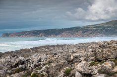 Atlantic Ocean. Portugal-003 Author: Basilio Dovgun