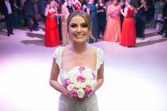 Casamento de Karine e Benjamim em Curitiba por Fabricio Brisola-32