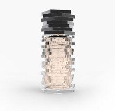 Brad Ascalon, Penta packaging