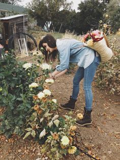 Hey Natalie Jean: No, but an actual real-life farm this time The Farm, Country Life, Country Living, Diy Gardening, Gardening Gloves, Florida Gardening, Vegetable Gardening, Organic Gardening, Container Gardening