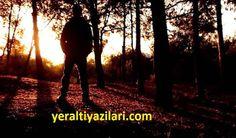 http://www.yeraltiyazilari.com/