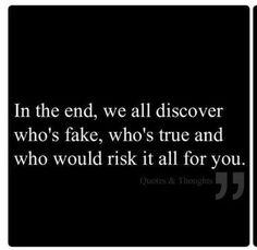 Oddveeiously!!! ❤️