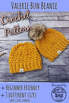 a7554ef3d95ef0 PATTERN ONLY - Mummy & Me Chunky Knit Stephanie beanie. Newborn to Adult  sizes. Knitting Pattern | Crochet Hats | Knitting patterns, Baby knitting  patterns, ...