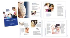 INES - Manual Informativo para Pais - conhecendo melhor a surdez (Avelar e Duarte, 2014)