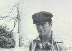 Jack Kerouac - More information