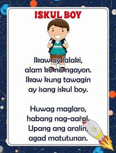 Filipino reading passages for kids. Practice reading through these Filipino short passages for your remedial reading session. Reading Comprehension For Kids, Phonics Reading, Reading Passages, Beginning Reading, Guided Reading, Grade 1 Reading Worksheets, Reading Bulletin Boards, Library Book Displays, Tagalog