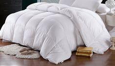 #comforterbayi #comforters #comforterbabyku #comforterbaby #organiccomforter #downcomforter #downcomforter #comforter