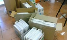 Training manuals Container, Training, Texture, Wood, Prints, Surface Finish, Woodwind Instrument, Timber Wood, Work Outs