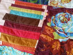 THE Bold Colors, Quilt Blocks, Color Blocking, Doodles, Quilts, Adventure, Sewing, Tutorials, Patterns