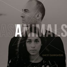As Animals - I See Ghost (Ghost Gunfighters): http://www.wihel.de/musik/as-animals-i-see-ghost-ghost-gunfighters_38478.html