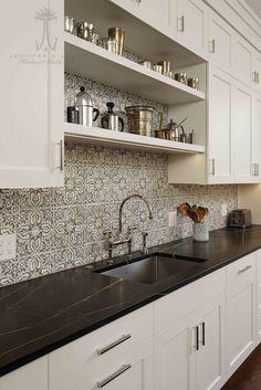 Kitchen Backsplash Solistone Hand Painted Ceramic Field Tile In Cerma Pinterest Ceramics