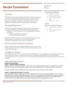 38b7903c48f2dbfcee2c2df3a6ec64cb  culinary arts food nutrition
