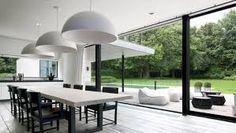 Afbeeldingsresultaat voor marc corbiau architect