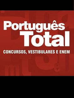 Português Total Gold   Completo