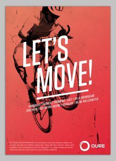 affiche sport et nutrition eppg triathlon triathlon pinterest affiches sports et. Black Bedroom Furniture Sets. Home Design Ideas
